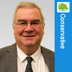Profile image for Councillor Richard Nowak